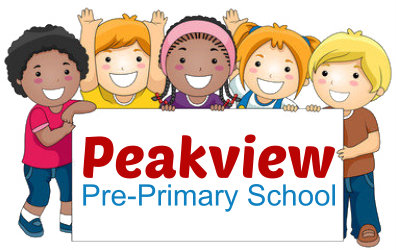 Peakview Pre-Primary School
